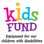 Kids Fun Logo